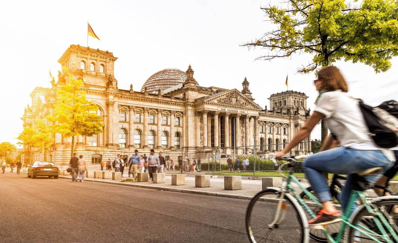 Slider Image - bike tour berlin
